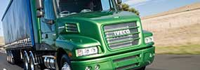 bolwell-iveco-green-featured-285x100px